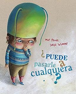 ¿Puede pasarle a cualquiera? (Manuales) (Spanish Edition)