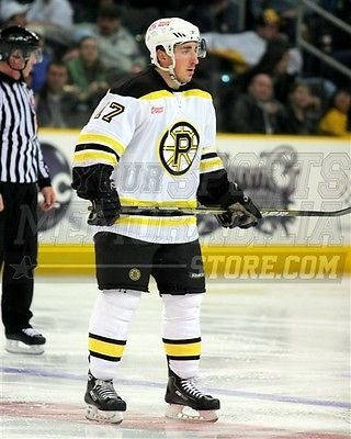Image Unavailable. Image not available for. Color  Brad Marchand Providence  Bruins ... 4a8e594ba