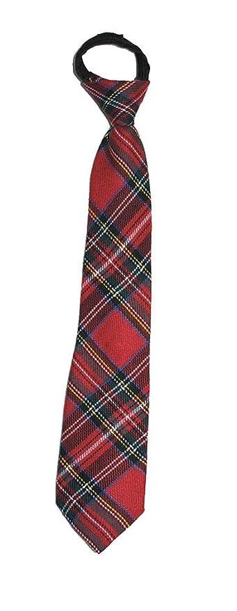 köln krawatte