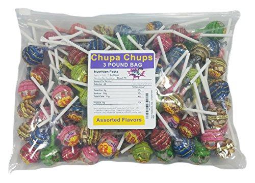 chupa-chups-gourmet-lollipop-3-lb-assorted-flavors