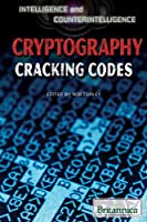 Cryptography: Cracking Codes Front Cover
