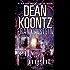 Frankenstein: City of Night: A Novel