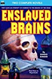 img - for Enslaved Brains & Conception:Zero book / textbook / text book