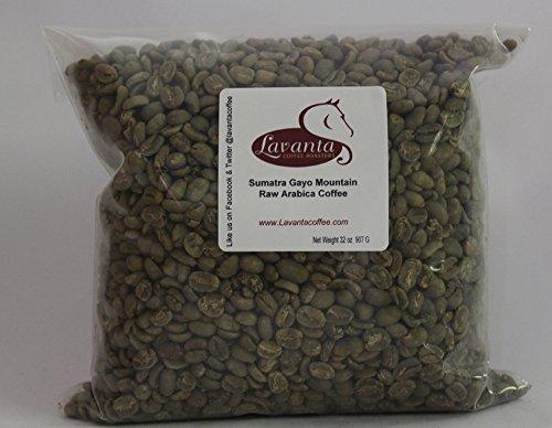 Lavanta Coffee...