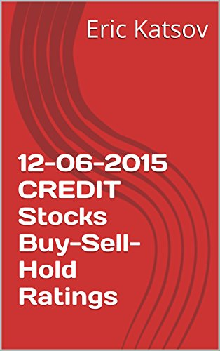 12-06-2015-credit-stocks-buy-sell-hold-ratings-buy-sell-hold-stocks-iphone-app