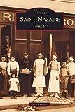 Saint Nazaire tome 4