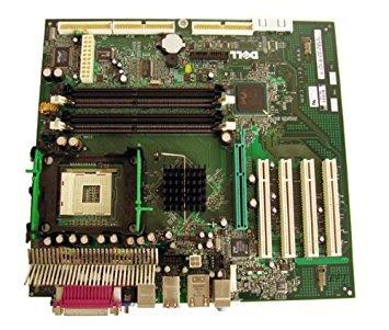 0U1325 GX270 Tower Motherboard ()