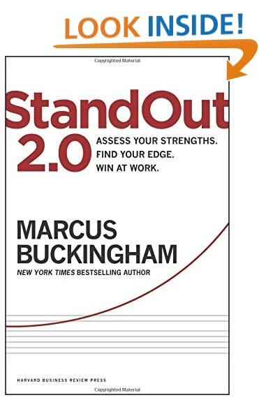 Now Discover Your Strengths: Amazon.com