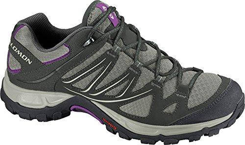 salomon-womens-ellipse-aero-w-hiking-shoedark-titanium-black-anemone-purple9-m-us
