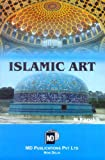 Islamic Art, N. Farukh, 8175333073