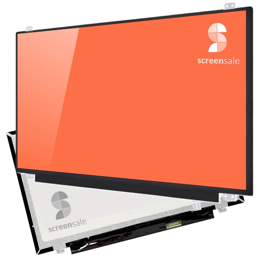 facile installazione ASUS VivoBook S15 S510UQ Display Display di ricambio ottima qualit/à e garanzia di soddisfazione 15.6 LED Panel LCD Screen
