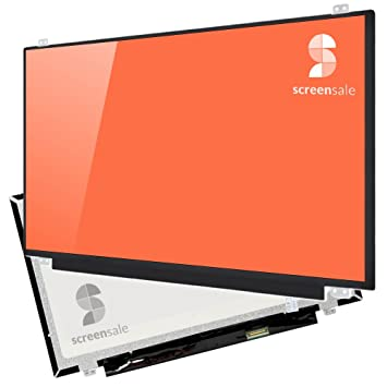 Lenovo IdeaPad G50 – 45 LED Display Screen 15,6 Glossy | (screensale