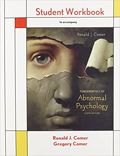 Psychology Free Ereader Books Texts Directory Page 41