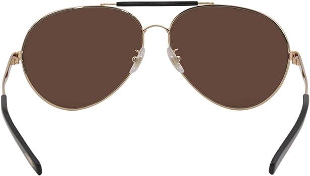 Amazon.com: Chopard SCH A09 Gafas de sol lentes polarizadas ...