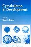Current Topics in Developmental Biology, , 0121531260
