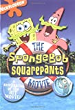 The SpongeBob Squarepants, , 0689868405