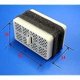 TCA83-8 脱臭カートリッジ 触媒組品