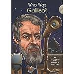 Who Was Galileo?: Who Was...? | Patricia Brennan Demuth