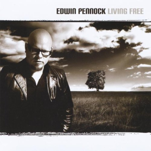 Living Free (Pennock Album)