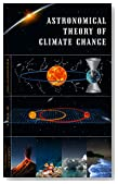 Astronomical theory of Climate Change