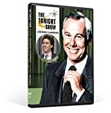The Tonight Show starring Johnny Carson - Featured Guest Series - Volume 5