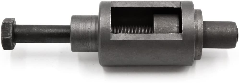Car Truck Motorcycle Gear Puller Inner Bearing Remover Stud Demolition Tool Set