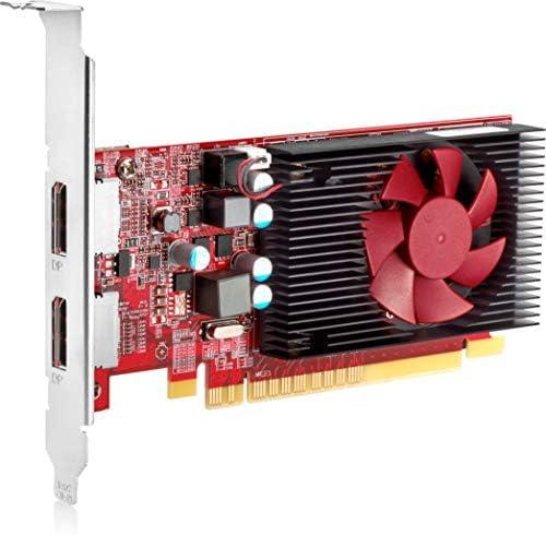 Amazon.com: HP 3MQ82AA AMD Radeon R7 430 - Tarjeta gráfica ...