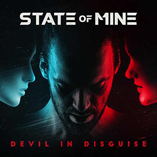 Devil in Disguise [Explicit]