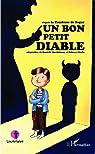 Un bon petit diable par BARHTELEMY DANIELLE./STELLA R.