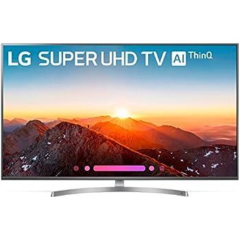 f349b79bd70c1 Amazon.com  LG Electronics 55SK8000 55-Inch 4K Ultra HD Smart LED TV ...