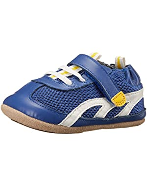 Athletic Sneaker