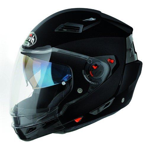 airoh-ex06-motorbike-helmet-board-black-58-m