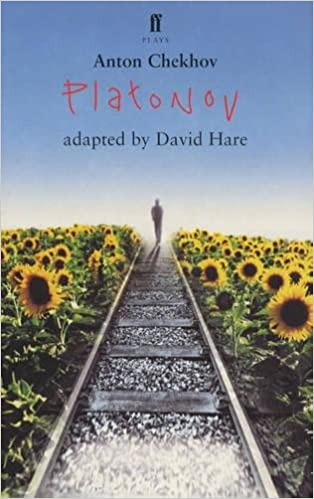 Platonov a play david hare anton chekhov 9780571210510 amazon platonov a play david hare anton chekhov 9780571210510 amazon books fandeluxe Gallery