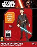 Rubies Star Wars Classic Child's Anakin Skywalker