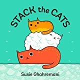 #7: Stack the Cats