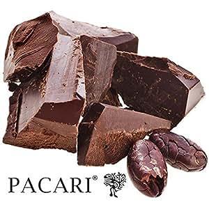 Pacari Cacao Paste 16 Oz