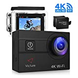 Victure-Action-Camera-4K-WIFI