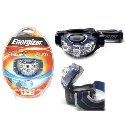 energizer-7-led-headlamp-115-lumens