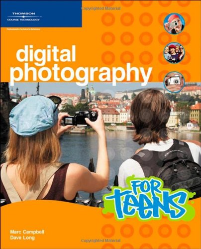 learning digital photography - 3