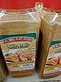 El Mexicano Pollo Asado Chicken Seasoning 28 Oz. (2 Pack)