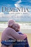Dementia, Louise Morse, 1854249304