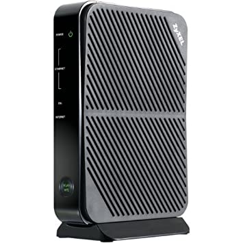 amazon com qwest centurylink zyxel pk5000z dsl wireless modem qwest centurylink zyxel pk5000z dsl wireless modem