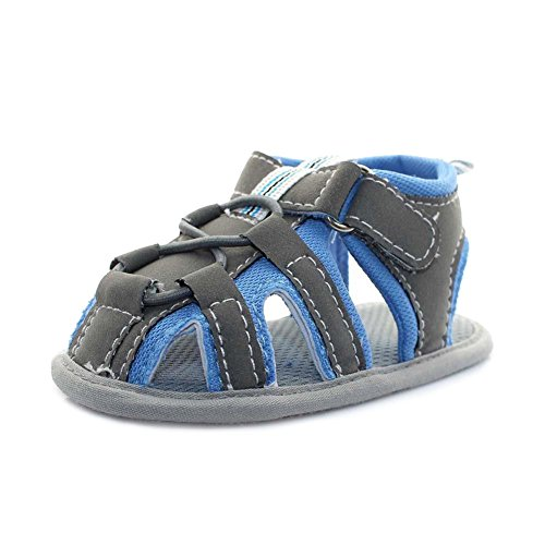 itaar-infant-baby-boy-shoes-nonskid-sandals-soft-rubber-sole