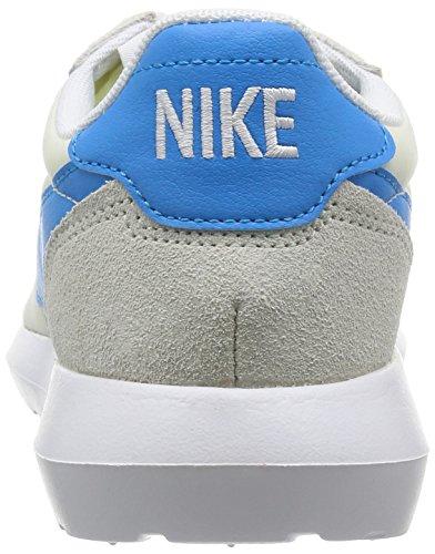 Nike Roshe Ld-1000 Løpe Trenere 844266 Joggesko Sko Weiss