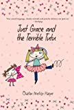 Just Grace and the Terrible Tutu, Charise Mericle Harper, 0547722273