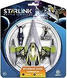 Starlink: Battle for Atlas - Cerberus Starship...