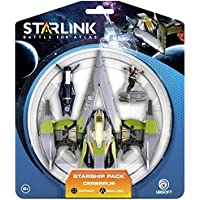 Starlink: Battle for Atlas - Cerberus Starship Pack...