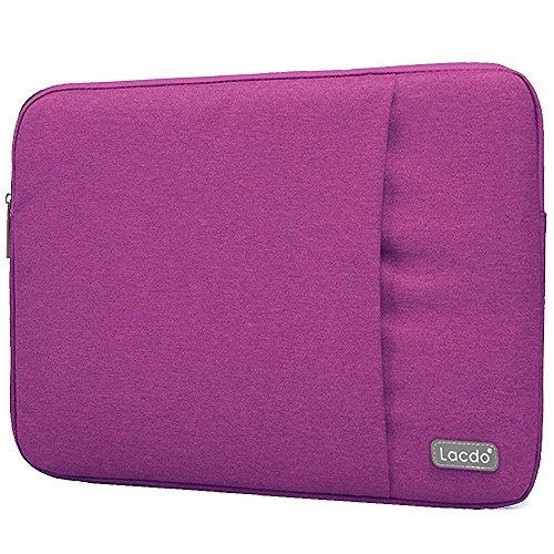 Lacdo Waterproof 13 3 Inch Ultrabook Chromebook