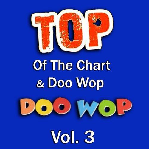 Top of the Chart & Doo Wop, Vol. 3