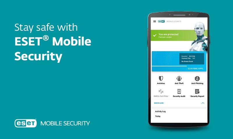 Mobile Security & Antivirus: Amazon.es: Appstore para Android